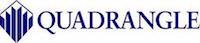 Logo for quadrangle