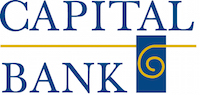 capital bank logo