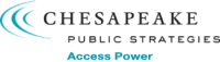 cheasapeake public strategies access power