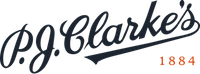 PJ Clarke's Logo